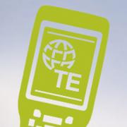 ecom App Library: Intermec Terminal Emulator