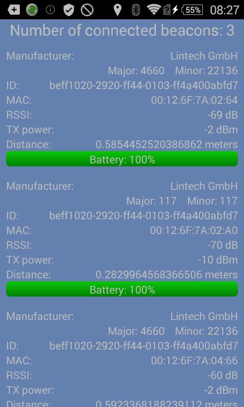 ecom App Library: MobiCall 3G Client
