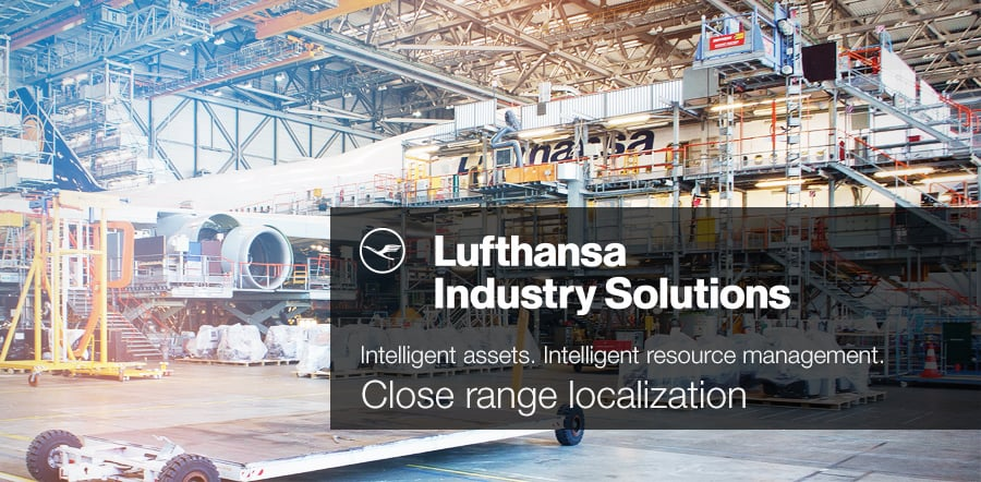 case lufthansa Extracts from this document introduction lufthansa caseflinders international business policy and strategy case study analysis lufthansa 2000: maintaining the.