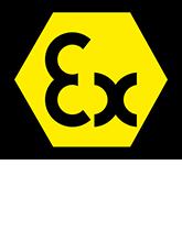 ATEX (Europe)