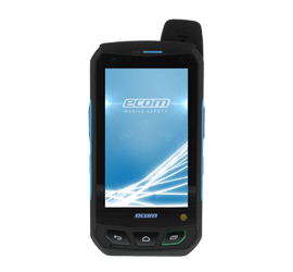 Explosion Proof Cell Phones for Hazardous Areas