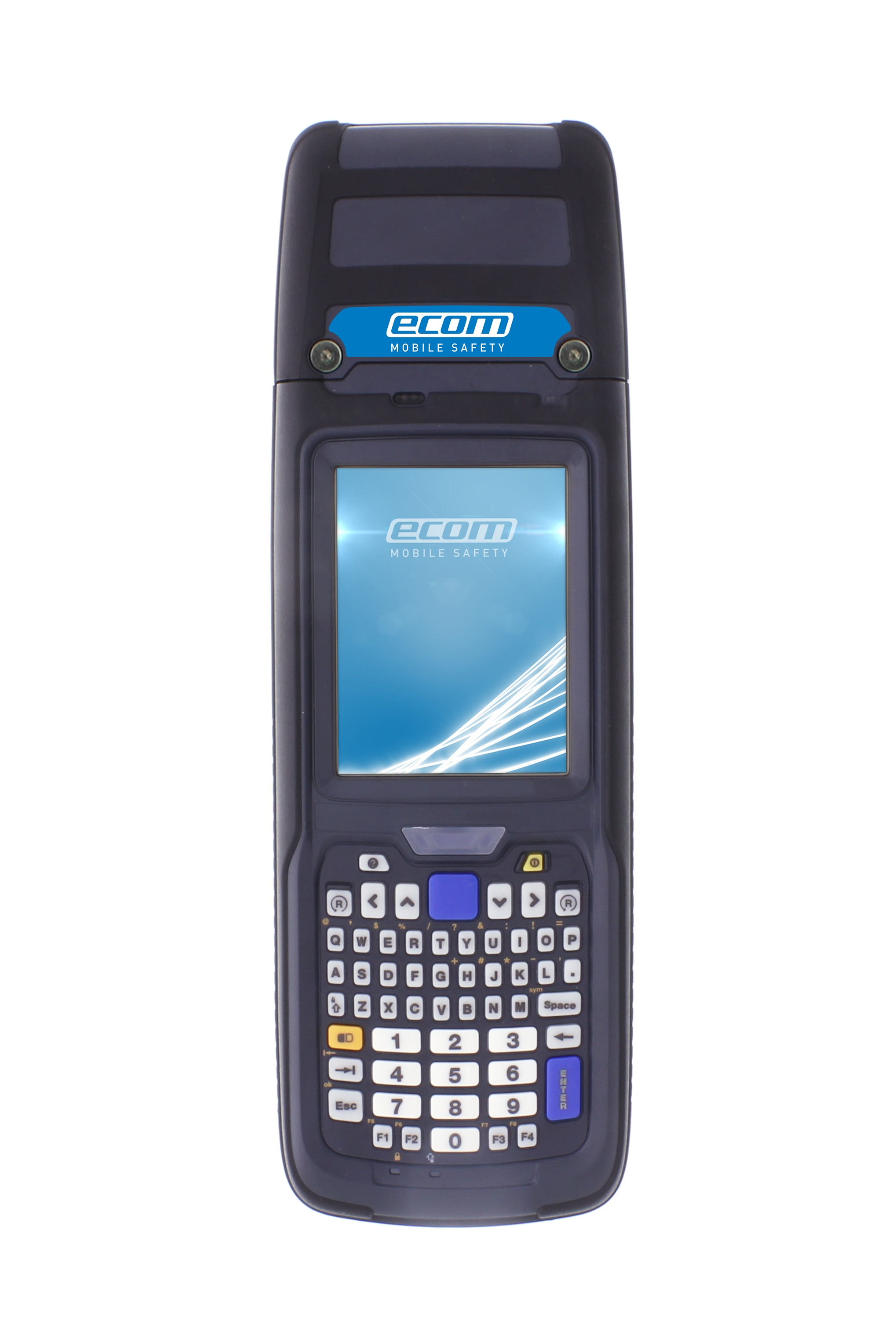 i.roc® Ci70 –Ex